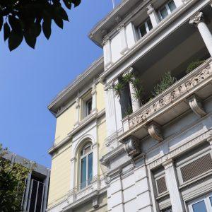 Συμφωνία συνεργασίας μεταξύ γαλλικών πολιτιστικών ιδρυμάτων και της Περιφέρειας Κρήτης