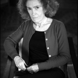 Conférence de Mireille Delmas-Marty : Le droit à l'épreuve des migrations