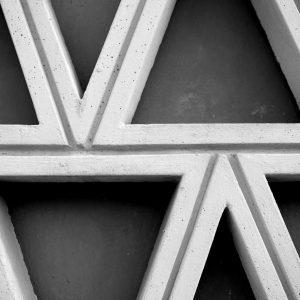 Τρόπος λειτουργίας του Γαλλικού Ινστιτούτου Ελλάδος από τις 07 Νοεμβρίου