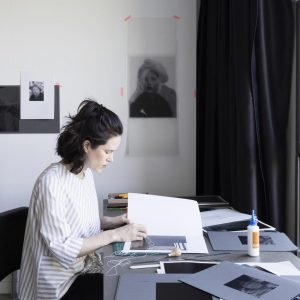 Πρόσκληση υποβολής υποψηφιοτήτων: καλλιτεχνική διαμονή στη Cité internationale des arts