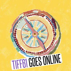 L'IFG soutient le 61ème Festival International du Film de Thessalonique