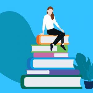 Διαδικτυακή Έκθεση για τις Σπουδές στη Γαλλία 2021