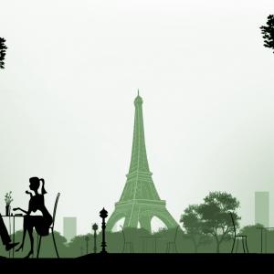 Frantastique: Βελτιώστε τα γαλλικά σας μέσα από εξάσκηση!