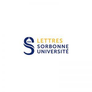 Ενημέρωση για τις εξετάσεις: Sorbonne C1 Littérature, Sorbonne B2