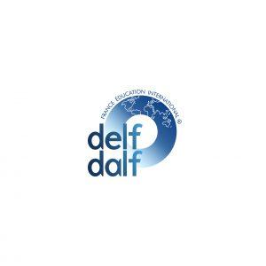 Convocations aux examens du DELF de la session de mai 2021