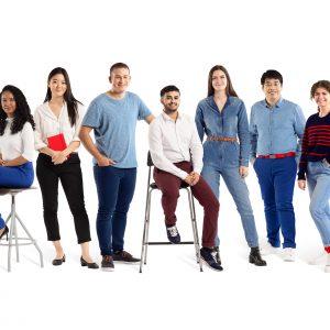 Πρόσκληση υποψηφιοτήτων: Υποτροφίες για μεταπτυχιακές σπουδές Master 2 στη Γαλλία