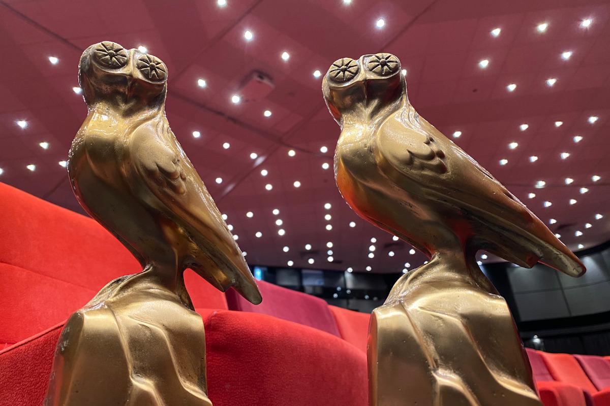 FFF21 Prix Βραβεία Φεστιβάλ Γαλλόφωνου Κινηματογράφου IFG site