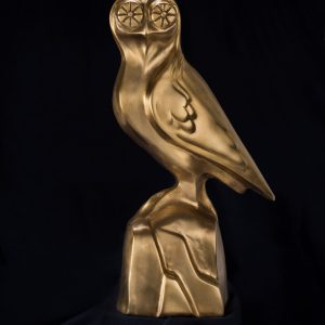 Les Prix du 21e Festival du film francophone de Grèce