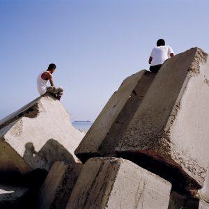 Το Μουσείο Επούλωσης: Έκθεση του Kader Attia στο State of Concept Athens