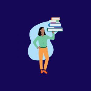 Webinaire : Se préparer à vivre et à étudier en France