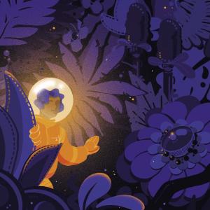 Χρυσές Νύχτες 2021