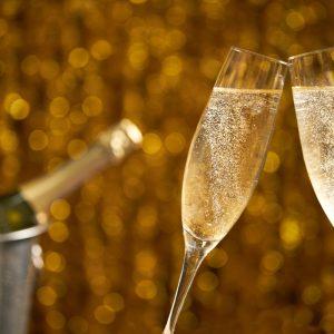 Fêtez la journée mondiale du champagne avec la carte Club IFG